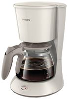 Кофеварка Philips HD 7447/00