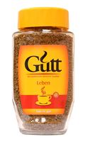 """Кофе растворимый """"Gutt. Leben"""" (100 г)"""