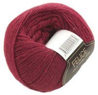 """Пряжа """"FELICE. Wool №13"""" (100 г; 300 м)"""