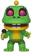 """Фигурка """"FNAF Pizza Sim. Happy Frog"""""""