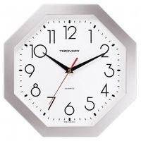 Часы настенные (29x29 см; арт. 41470419)