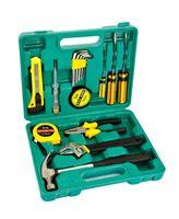 Набор инструментов (15 предметов)