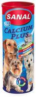 """Витамины для собак """"Calcium Plus"""" (300 г)"""