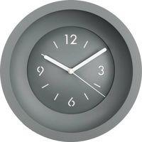 Часы настенные (24,5 см; арт. 56562510)