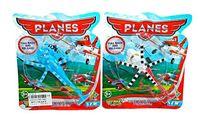 """Вертолет """"Disney. Самолеты"""" (арт. 399-34A1)"""