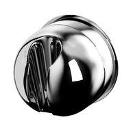 Держатель для душа (65х57х65 мм)