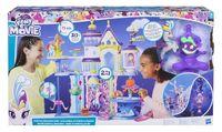 """Дом для кукол """"My Little Pony. Волшебный замок"""""""
