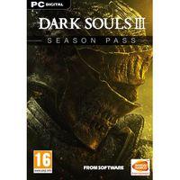 Цифровой ключ Dark Souls III. Сезонный пропуск