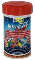 "Корм для рыб ""TetraPro Colour"" (250 мл)"