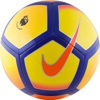 """Мяч футбольный Nike """"PL Pitch PL"""" №5"""