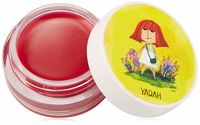 "Бальзам-тинт для губ ""Lip Tint Balm"" тон: 01, cherry red"