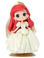 """Фигурка """"Disney. Ariel"""""""