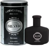 "Туалетная вода для мужчин ""Copacabana Silver"" (100 мл)"