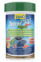 "Корм для рыб ""TetraPro Algae"" (100 мл)"