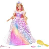 """Кукла """"Барби. Принцесса"""" (арт. GFR45)"""