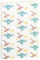 """Блокнот """"Owls"""" (А5)"""