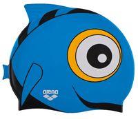 Шапочка для плавания Fish (арт. 91915 10)