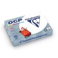"""Бумага """"DCP"""" (А4; 500 листов; 100 г/м2)"""