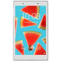 Планшет Lenovo Tab 4 8 TB-8504X 16GB LTE [ZA2D0017UA] (белый)