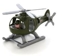 "Вертолет ""Гром"""