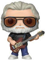 """Фигурка """"Jerry Garcia"""""""