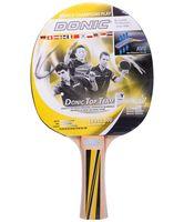 """Ракетка для настольного тенниса """"Donic Top Team 500"""""""