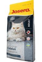 """Корм сухой для кошек """"Catelux"""" (2 кг; утка и картофель)"""