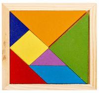Деревянная игрушка (арт. 277A-2894)