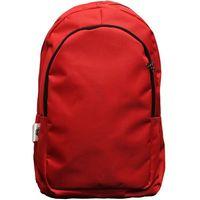 Рюкзак (красный; арт. P-102)