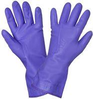 Перчатки хозяйственные (L; 1 пара)