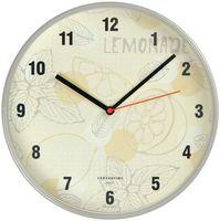 Часы настенные (30,5 см; арт. 77776764)