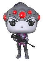 "Фигурка ""Overwatch. Widowmaker"""