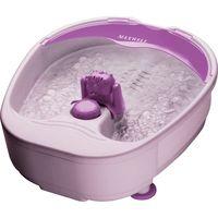 Гидромассажная ванночка Maxwell MW-2451 PK