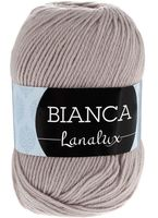 YarnArt. Bianca №857 (100 г; 240 м)