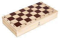 Шахматы (арт. 02845)