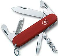 Нож Victorinox EcoLine 2.3803 (13 функций)