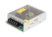Драйвер IP20-40W для LED ленты