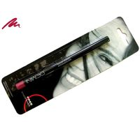 "Карандаш для губ ""Waterproof Lip Pencil"" водостойкий тон: 076"
