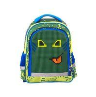 Рюкзак (зеленый; арт. MC-3191-3)