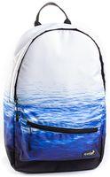 """Рюкзак """"Вода"""" (15 л; арт. 40006)"""