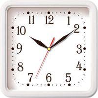 Часы настенные (26x26 см; арт. 81810835)