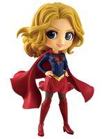 """Фигурка """"DC Comics. Supergirl"""""""