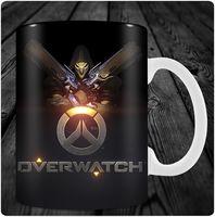"Кружка ""Overwatch"" (art. 8)"