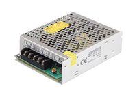 Драйвер IP20-60W для LED ленты