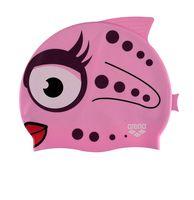 Шапочка для плавания Fish (арт. 91915 91)
