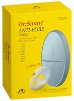 """Тканевая маска для лица """"Anti-Pore Clinic"""" (25 мл)"""