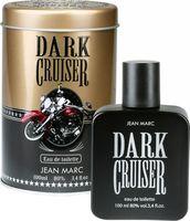 """Туалетная вода для мужчин """"Dark Cruiser"""" (100 мл)"""