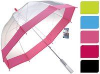 Зонт-трость (арт. DB7215070)