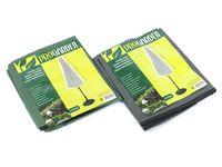 Чехол для садового зонта (175х27х50 см )