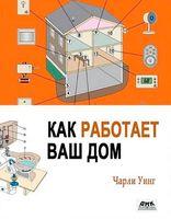 Как работает ваш дом